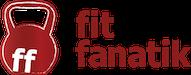 Fit Fanatik