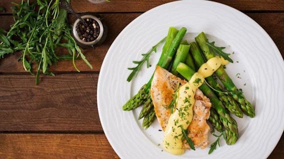 8 hodinová diéta ako skvelý systém k udržaniu si a strate váhy